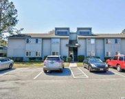 10301 N Kings Hwy. Unit 7-8, Myrtle Beach image