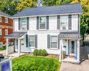 445-447 Timothy St, Newmarket image
