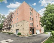 8733 Willow Boulevard Unit #1F, Willow Springs image