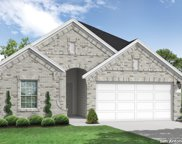 12558 Blazing Saddle, San Antonio image