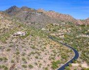6205 E Hidden Canyon Road Unit #35, Carefree image