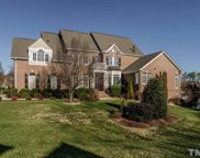 12613 Bellstone Lane, Raleigh image