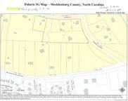 7926 Hedrick  Circle, Huntersville image