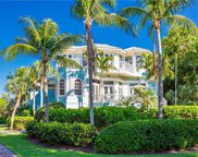 11541 Paige CT, Captiva image