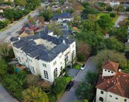 2090 Brentwood Drive, Houston image