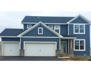 7147 N 208th Cove, Forest Lake image