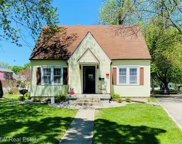 426 W Tuscola St, Frankenmuth image