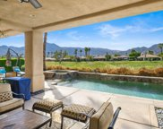 56023 Winged Foot, La Quinta image