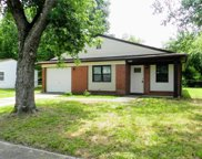 3129 Aaron Drive, South Chesapeake image
