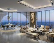 1000 Biscayne Blvd Unit #5301, Miami image