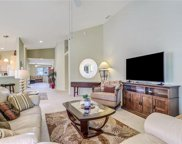8481 Southbridge Dr Unit 3, Estero image