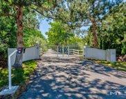 6304 Green Ranch, Reno image