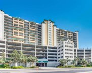 201 S Ocean Blvd. Unit 806, North Myrtle Beach image