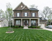 710 Rain Meadow Ct, Spring Hill image
