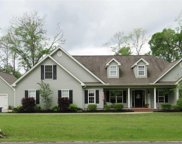 1049 Academy Dr., Conway image