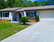 4416 Gondolier Road, Spring Hill image