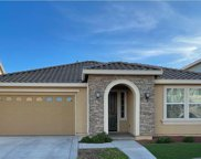 8464 Pinehollow Cir, Discovery Bay image