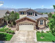 10204 Clovercrest Drive, Colorado Springs image