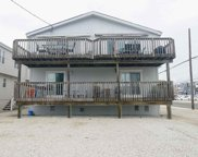 101 59th, Sea Isle City image