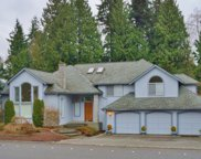 15012 16th Ave SE, Mill Creek image