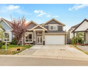 3190 Engineer Crescent, Abbotsford image