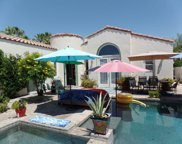 36276 Paseo Del Sol, Cathedral City image