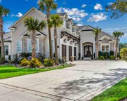 297 Ave. of the Palms, Myrtle Beach image