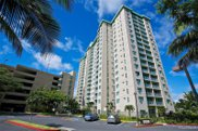 3009 Ala Makahala Place Unit 1814, Honolulu image