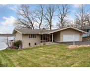 1306 Morningview Drive, Minnetrista image