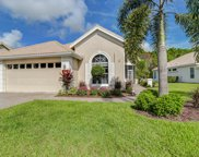 662 SW Andros Circle, Port Saint Lucie image