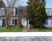 1305 White Birch Lane Lane, South Central 2 Virginia Beach image