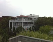 55 Midway Ave, Seaview image