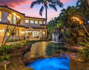 4630 Aukai Avenue, Honolulu image