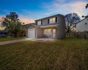 1286 New Land Drive, South Central 1 Virginia Beach image