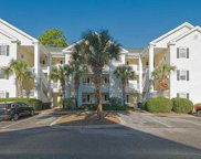 601 Hillside Dr. N Unit 4222, North Myrtle Beach image