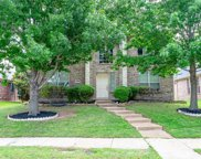 12448 Angelo Drive, Frisco image
