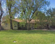 3584     Parkside Drive, San Bernardino image