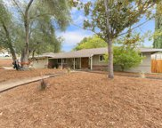 8420  Hidden Valley Circle, Fair Oaks image