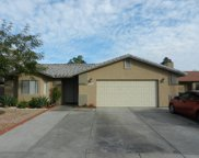 31050 Avenida El Mundo, Cathedral City image
