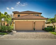 9272 River Otter  Drive, Fort Myers image