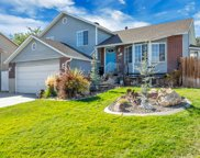 6390 S Dry Wind Dr, Taylorsville image