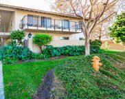 3011 Via Buena Vista Unit #A, Laguna Woods image