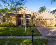 1469 Twin Leaf Lane, Oviedo image