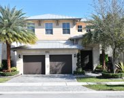7025 Nw 104 Ct, Doral image