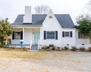 3201 Archdale Road, Archdale image