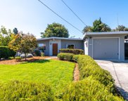 562 Cypress Ave, Sunnyvale image