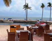 2600 Overseas Highway Unit 22, Marathon image