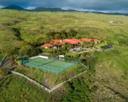 59-1058 KOHALA RANCH RD, Big Island image