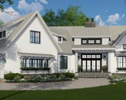136 Old Selwood Trace, Columbia image