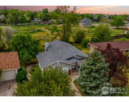 3306 W 24th St, Greeley image